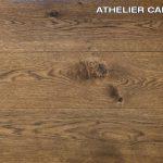 athelier-caledonia-12