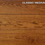 classic-medium-brown-1