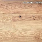 classic-transparent-1