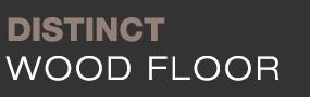 Distinct-Wood-Floor